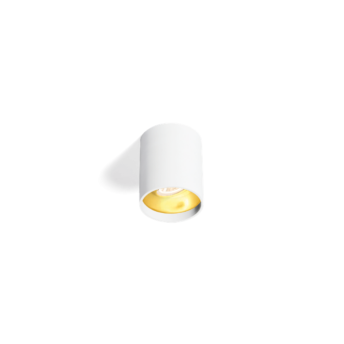 Solid LED 1.0