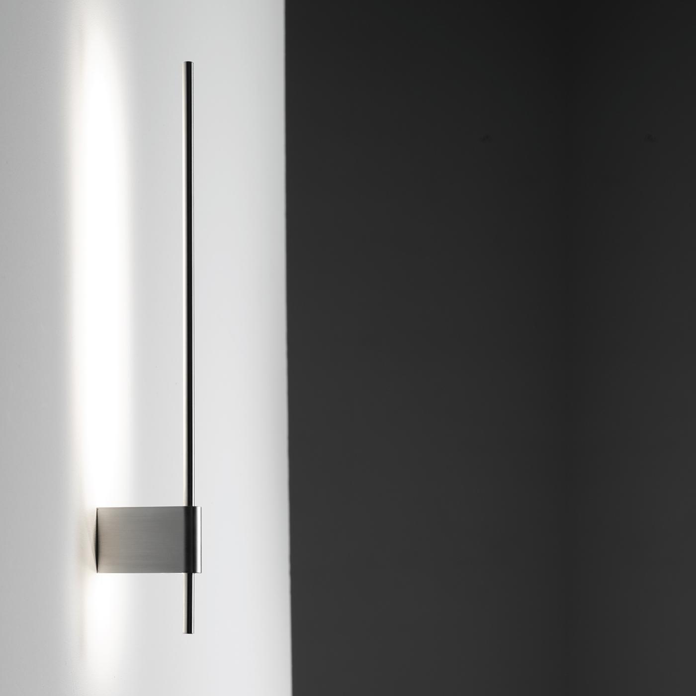 AX-LED - Wandleuchte