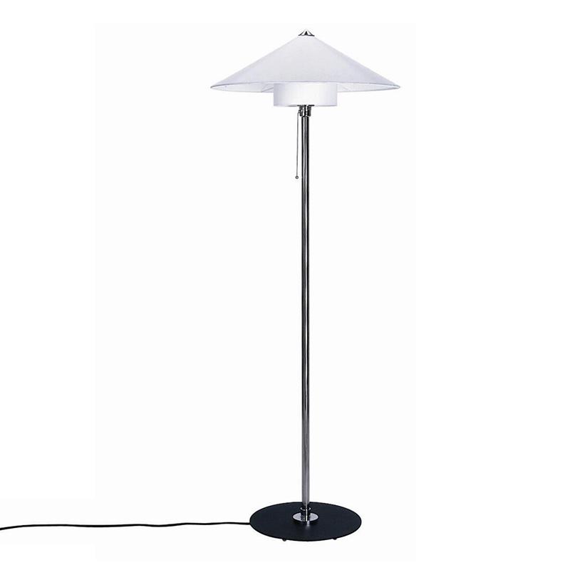 Wagenfeld Floor Lamp WST L 30