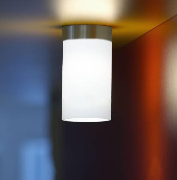 Tubetto Ceiling Light