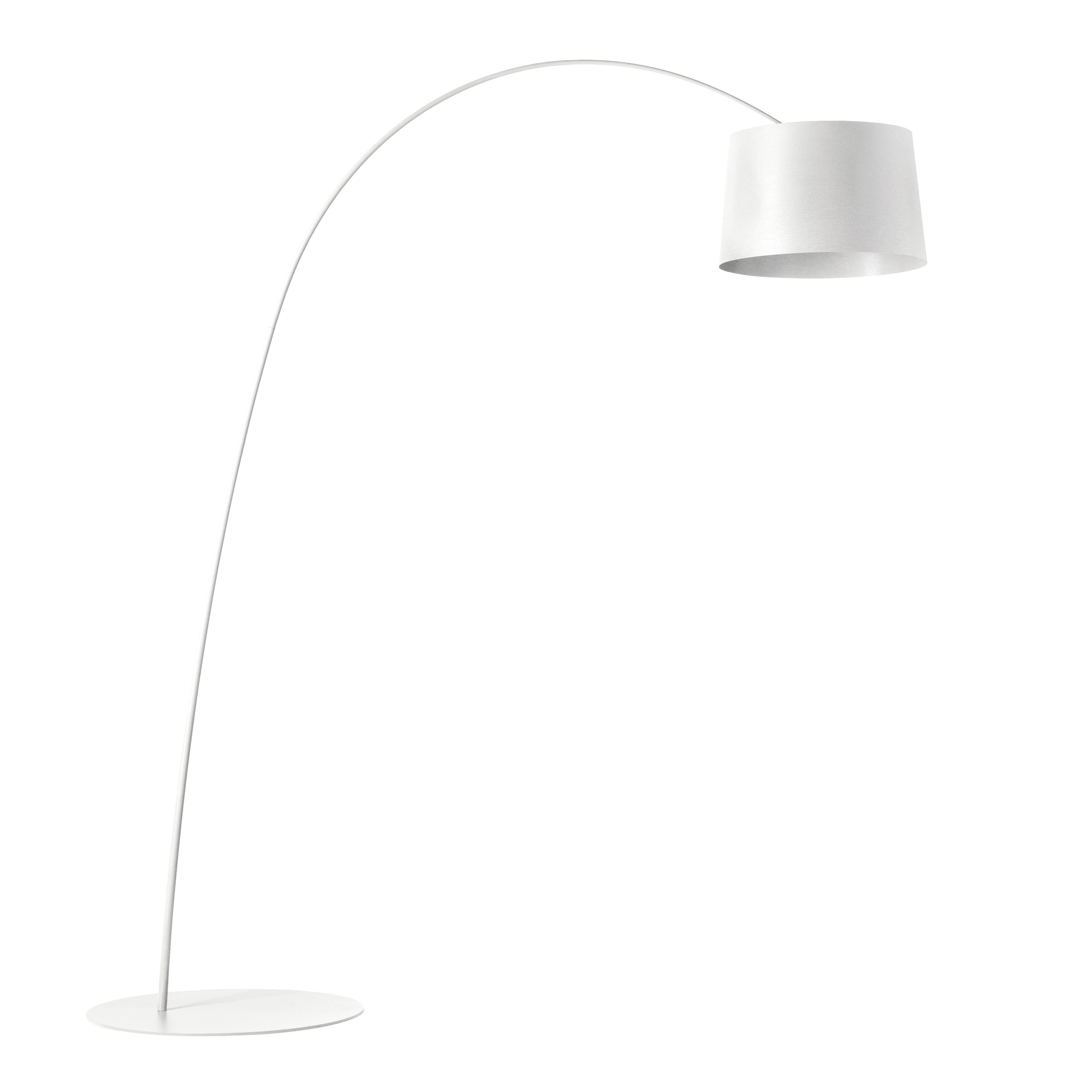 Twiggy Terra LED