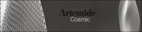 Artemide Cosmic Leuchten