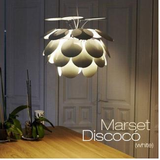 Marset   Discoco
