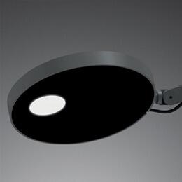 Demetra LED