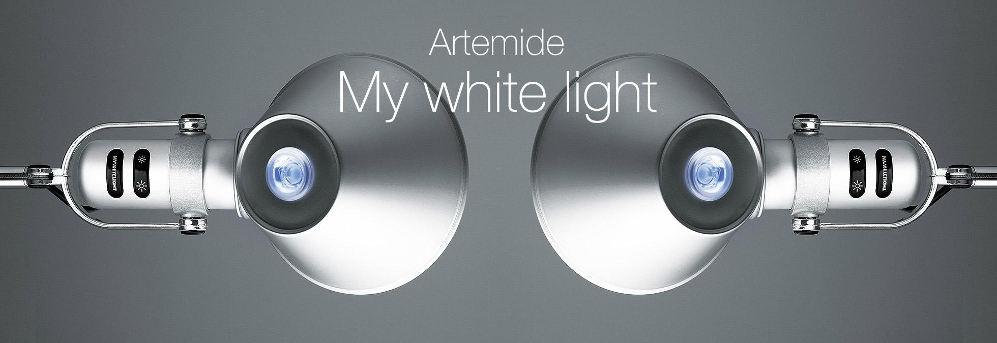 Artemide MWL