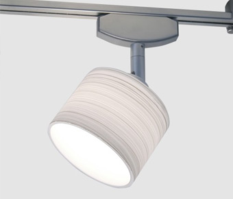 Lighting Systems For Private And Commercial Use