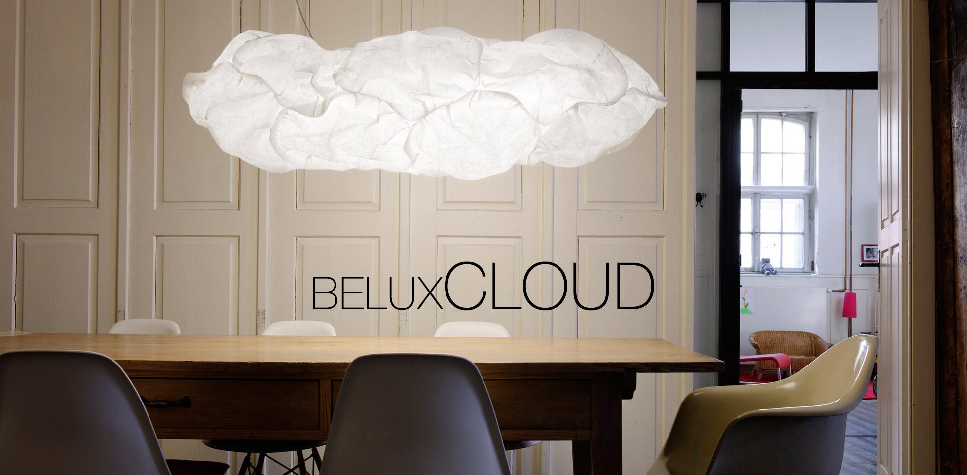 Belux Cloud