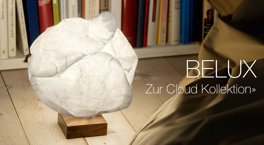 Belux Cloud Kollektion