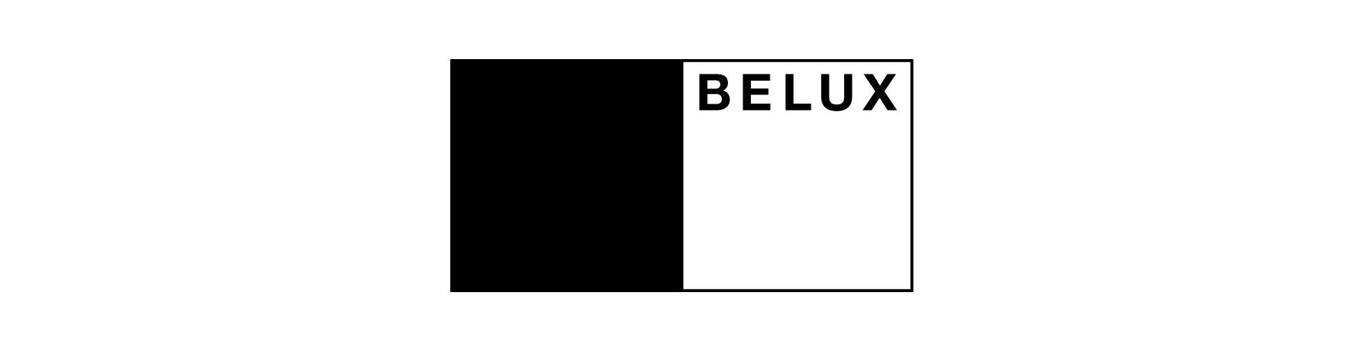 Belux Leuchten logo