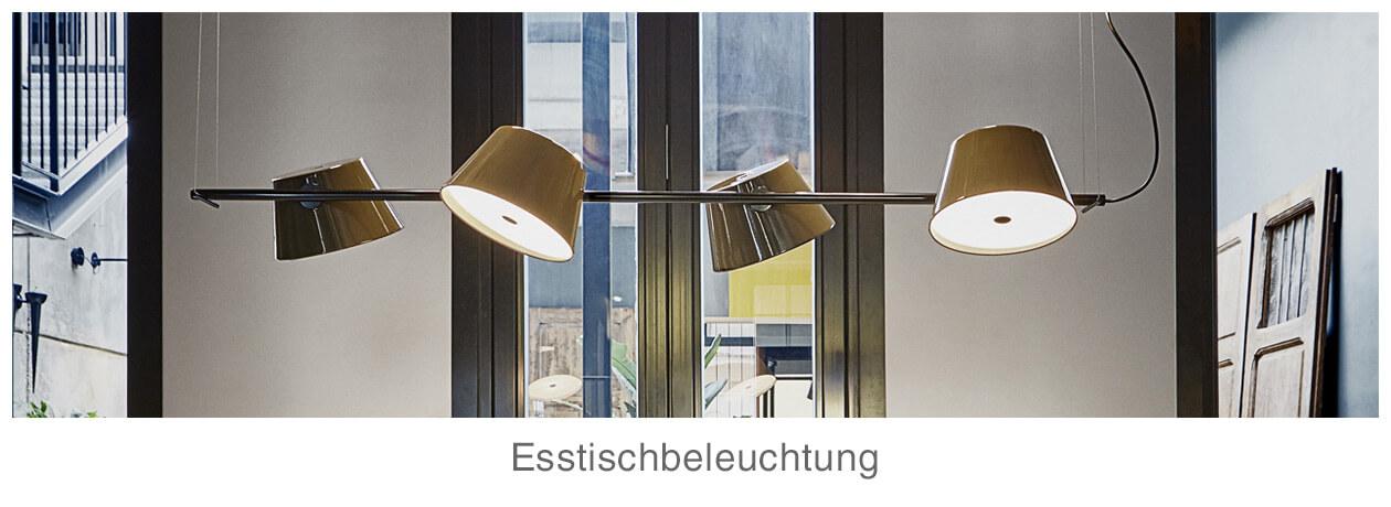 Ihr online fachh ndler f r lampen und leuchten ges licht for Lampen und leuchten bochum