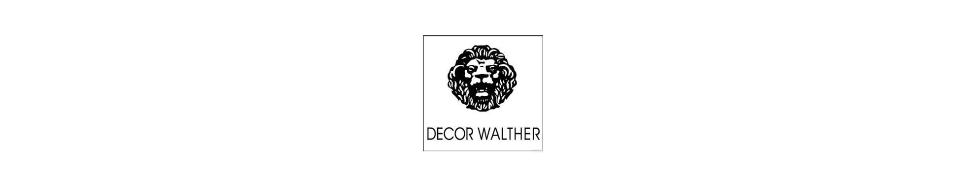 Decor Walther Angebote