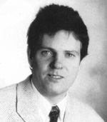 Harald Löffeler