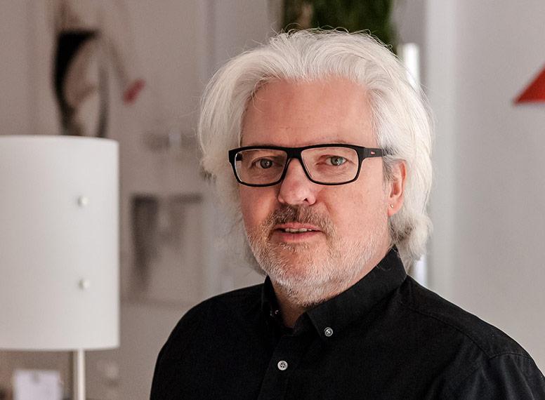 Harald Löffeler 2015