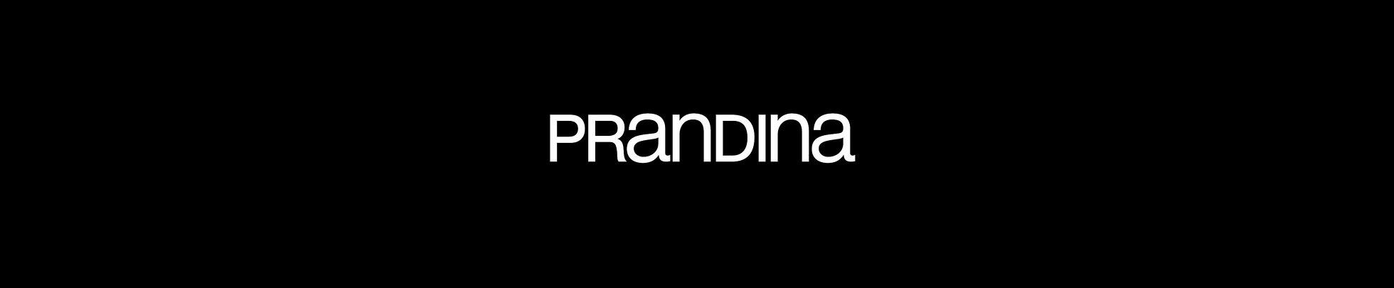 Prandina Leuchten