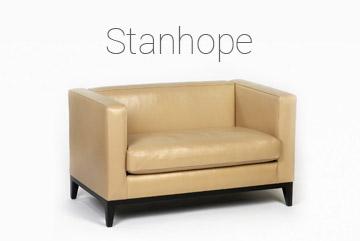 Lambert Stanhope Sofa