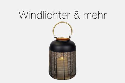 Lambert Teelichter